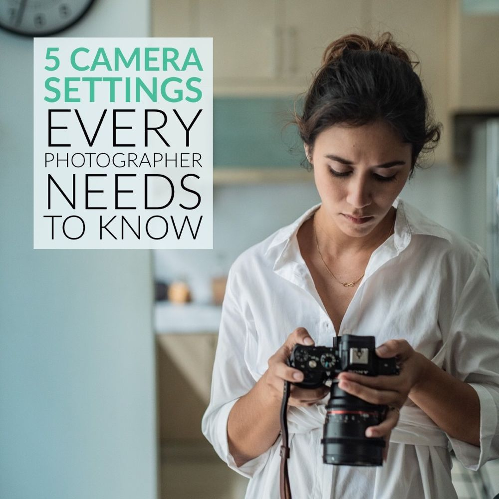 Pin On Photography Tips & Challenges