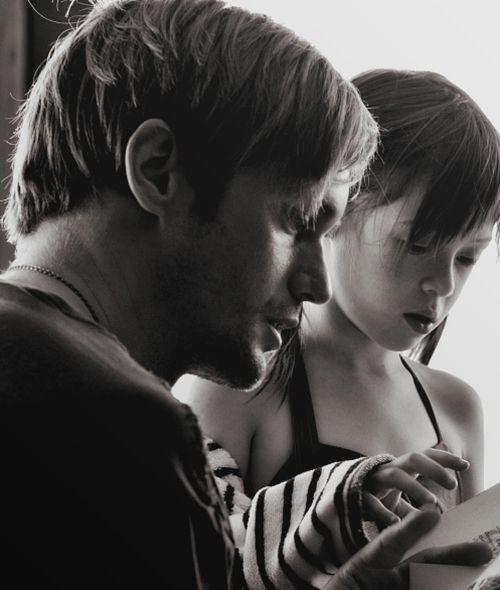 What Maisie Knew- David Siegel y Scott McGehee (2013)