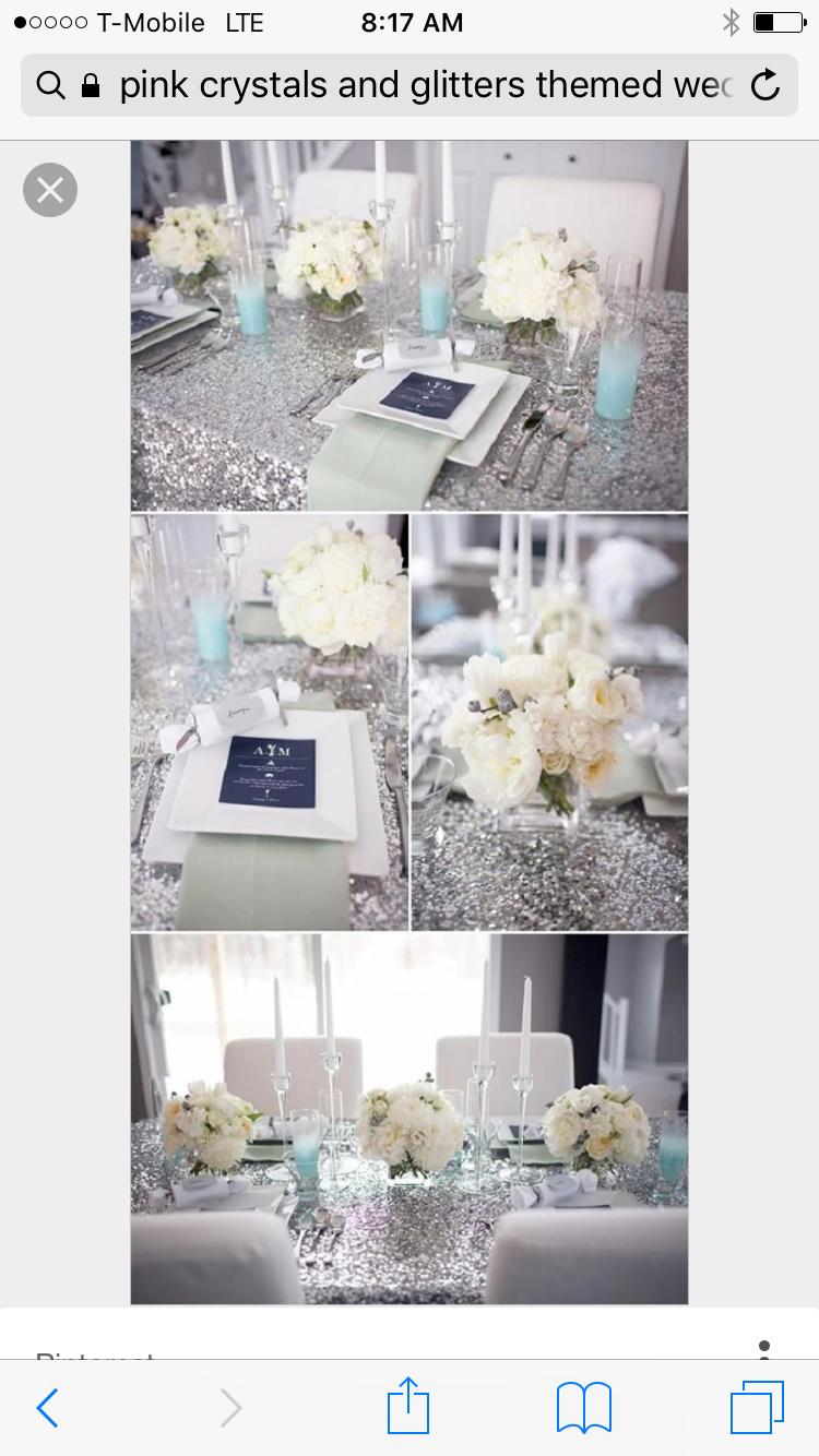 Pin by Cherry Johnson on wedding ideas | Pinterest