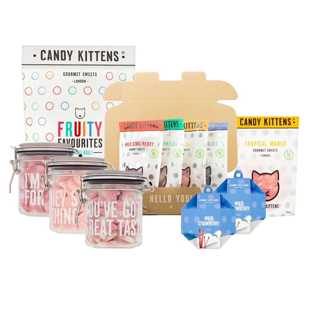 Made In Candy Christmas Busqueda De Google Mango Bags Fruity Packaging