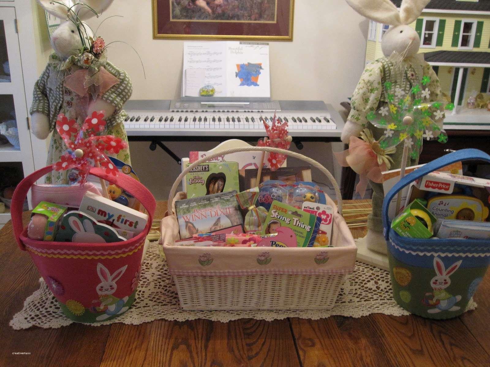 Inspirational easter basket ideas for toddler boy basket ideas easter basket ideas for toddler boy inspirational easter basket ideas for toddler boy first easter basket ideas for a young toddler perpetually negle Choice Image