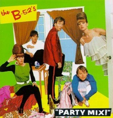 Pin by Cheryl Dusenbery on Musical | Party mix, Album covers