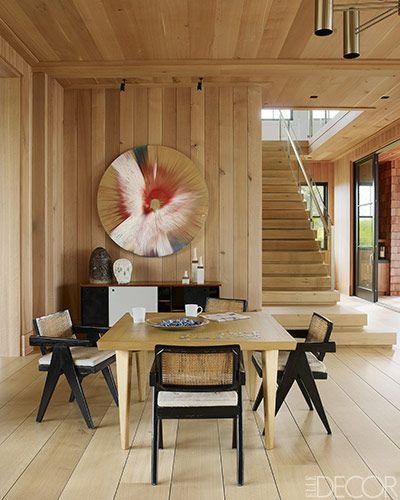 A South Hampton Family Room