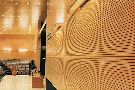 lux sound acoustical lux arch llc specializes in resin on acoustic wall panels id=88235