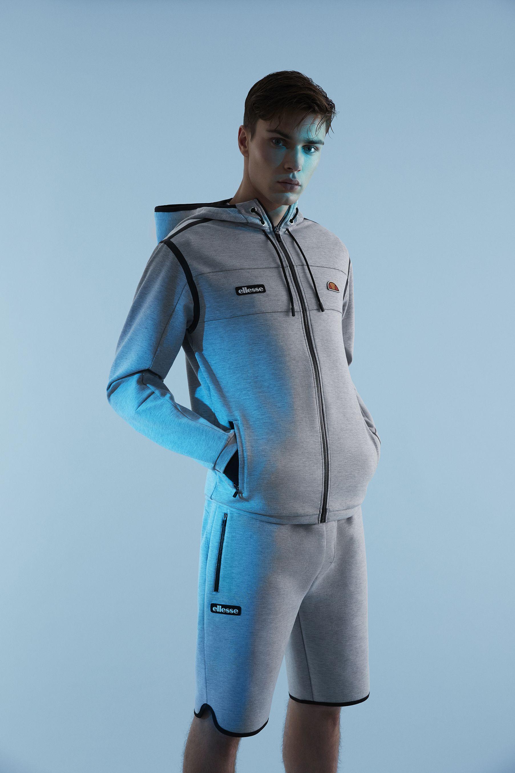 c72e9946e8 ellesse, ellesse clothing, trend, fashion, style, hoodie, hood ...