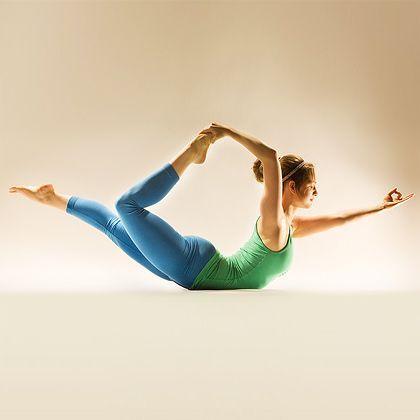 ardh dhanurasana  half bow pose   yoga pose asana