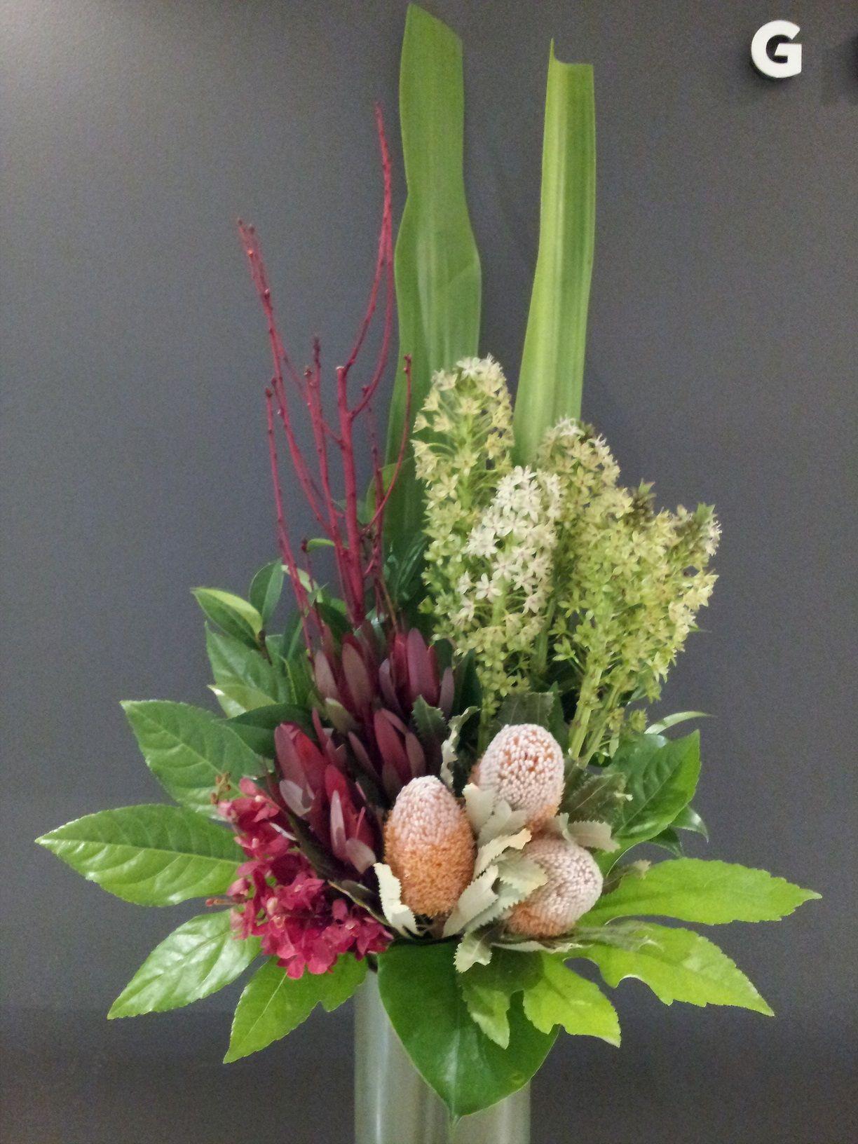 Australian Flowers, Australian Florist, Send Flowers to