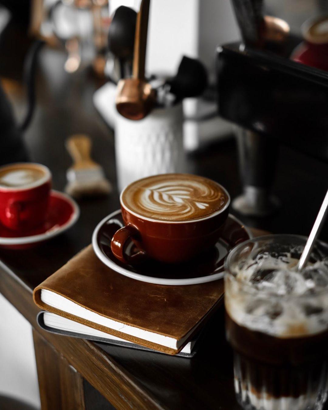 Pin On Coffeeholic