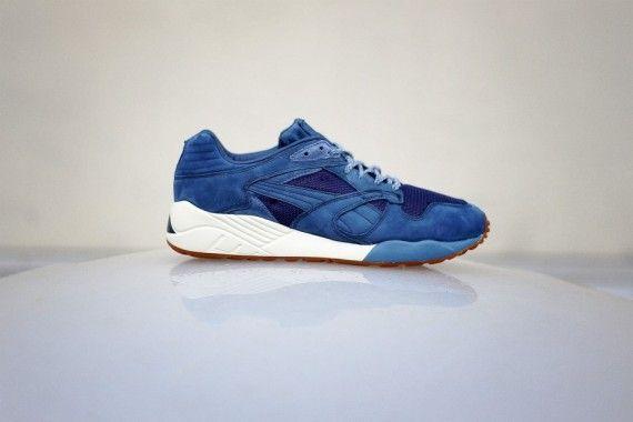 BWGH-x-PUMA-JOY-Footwear-Collection-10-570x380.jpg (570×380)