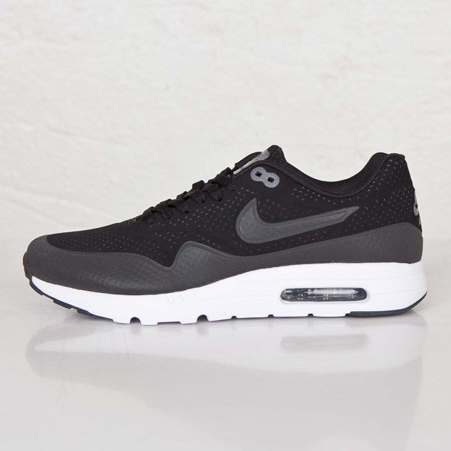 Nike Air Max 1 Ultra Moire 705297 111 Sneakersnstuff