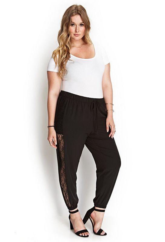 The Curvy Fashionista | Solid Knit BodysuitBoohoo Plus