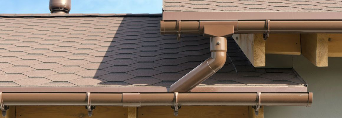 Esquivel Construction LLC provides you with the top quality gutter cleaning services that you deserve. Feel free to call us on (704) 207-6317.