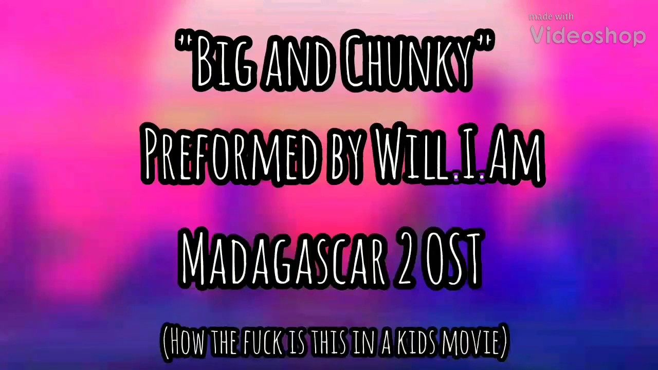 Big And Chunky Moto Moto Song Lyrics With Images Songs