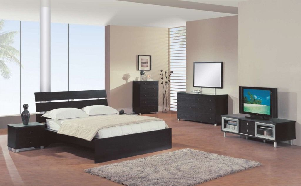 Einrichtungsideen Schlafzimmer Ikea Why Ikea Bedroom Furniture Are Popular With Clients # # ...