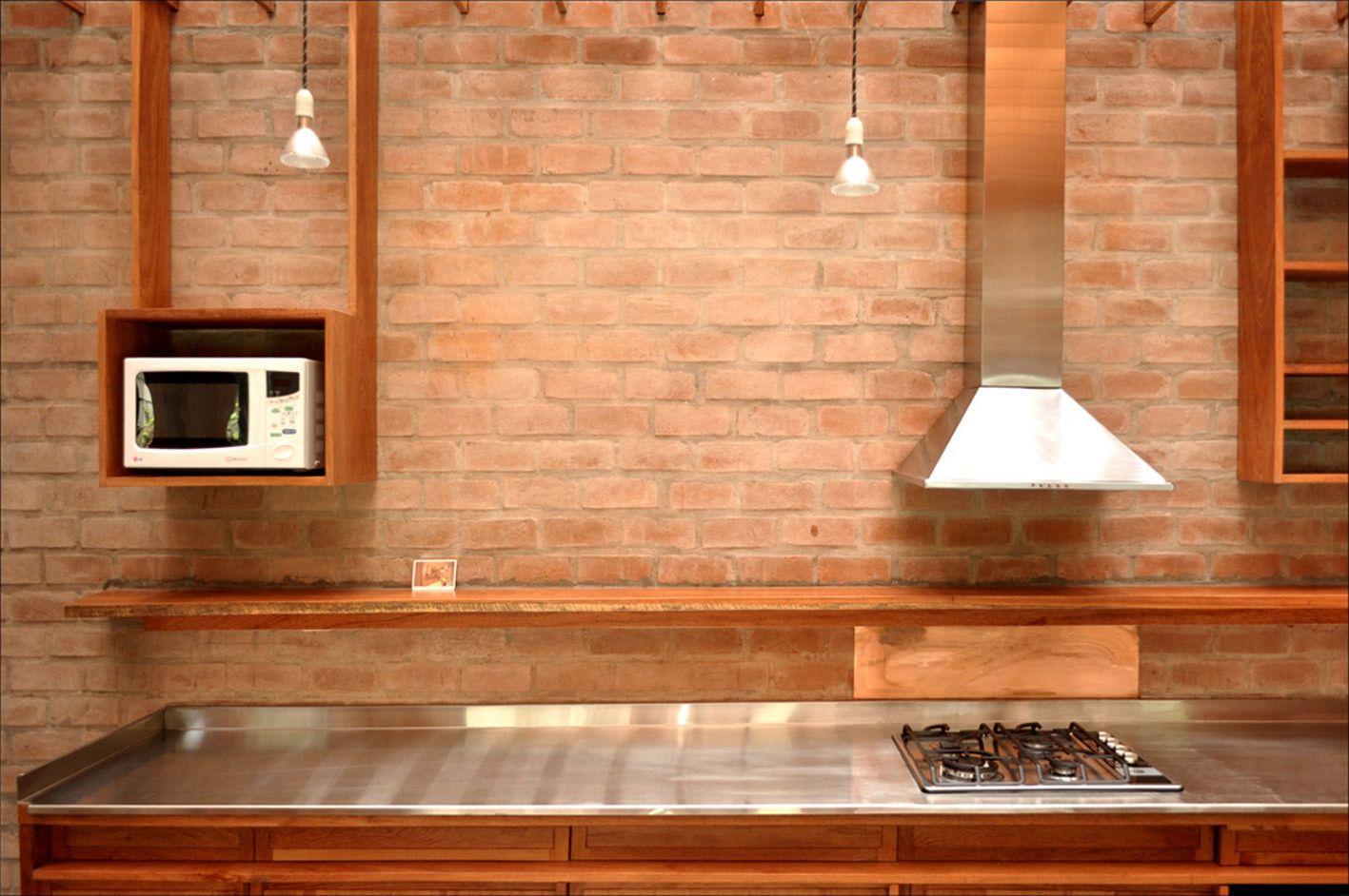 Galería - Cocina en Lima / Ghezzi Novak - 6