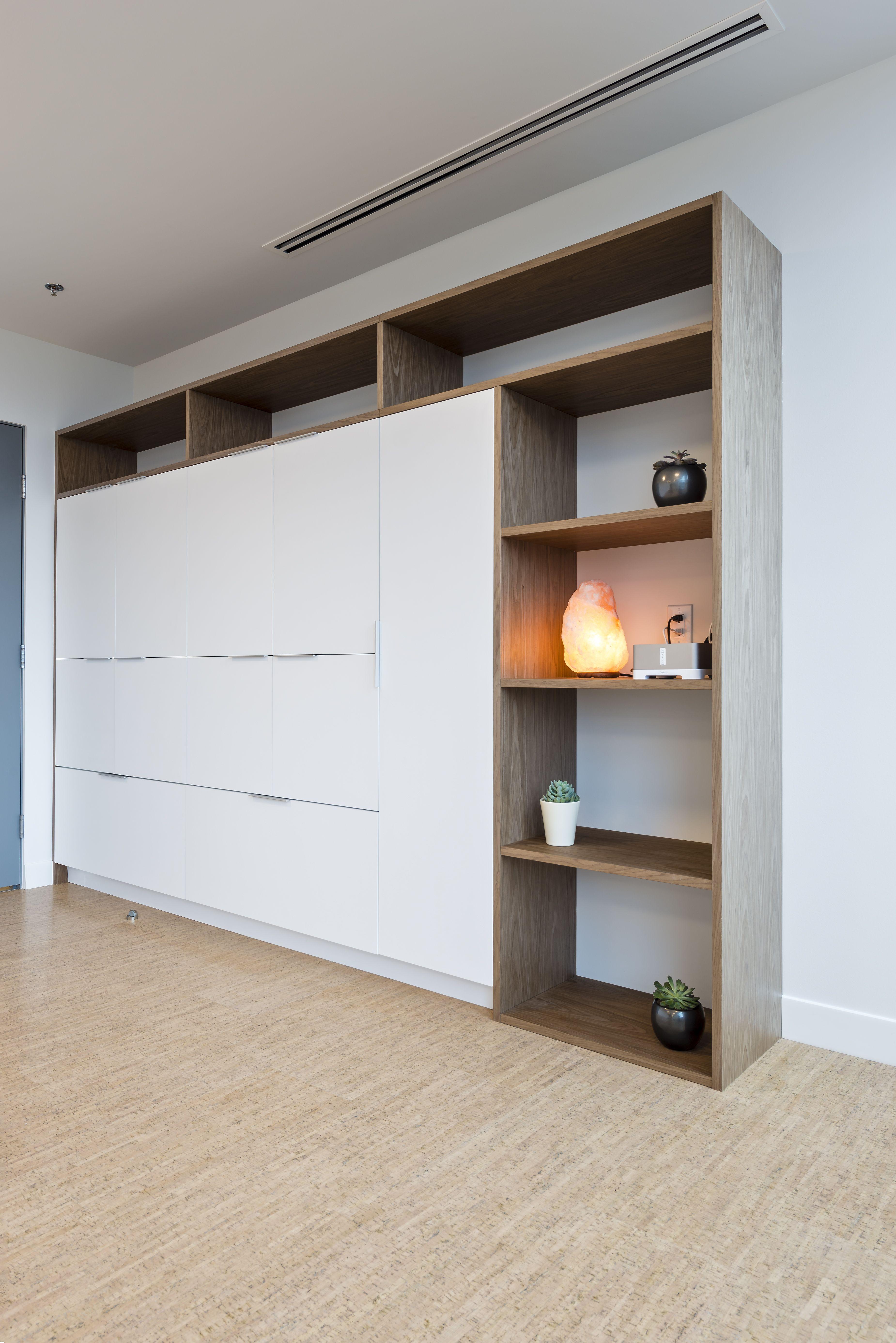 Hatch Interior Design | Kelowna, BC | Solstice Yoga ...