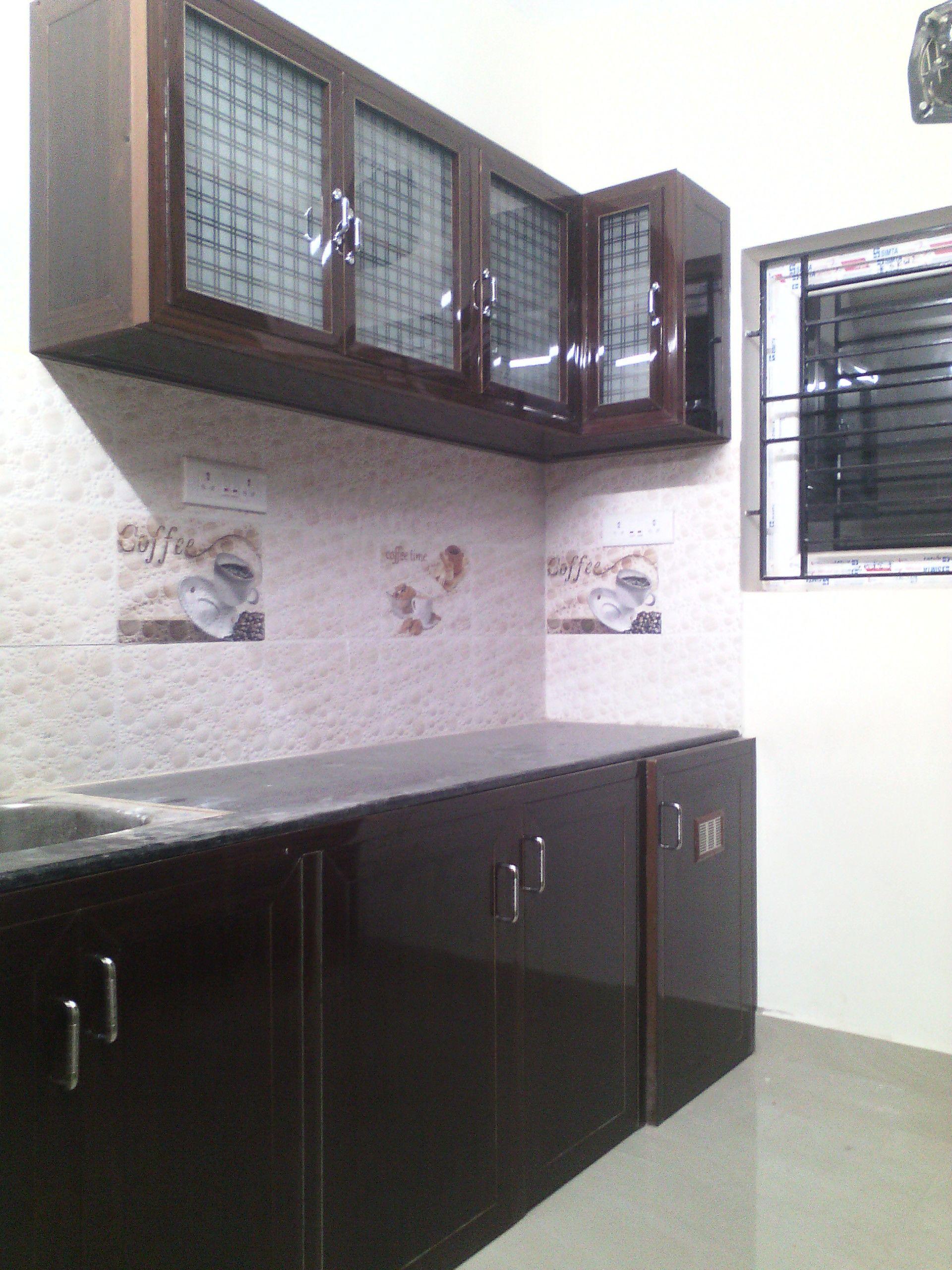 Budjet Pvc Modular Kitchen In Chennai Cupboard Design House Construction Plan Kitchen Cabinets Units