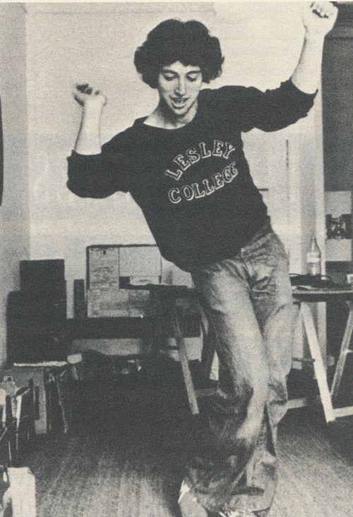 Jonathan Richman The Modern Lovers Jonathan Richman Music Pictures