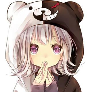 Onesies For Adults Recherche Google Anime Oc Kawaii Anime