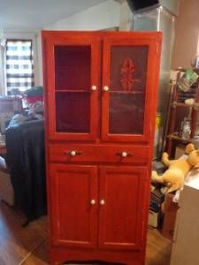 Chicago For Sale Wanted China Cabinet Craigslist China