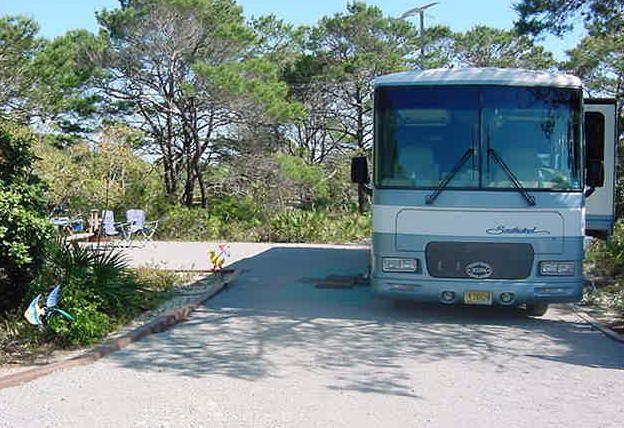 Henderson Beach State Park In Destin Florida Florida Campgrounds Weekend Beach Getaways Camping Destinations