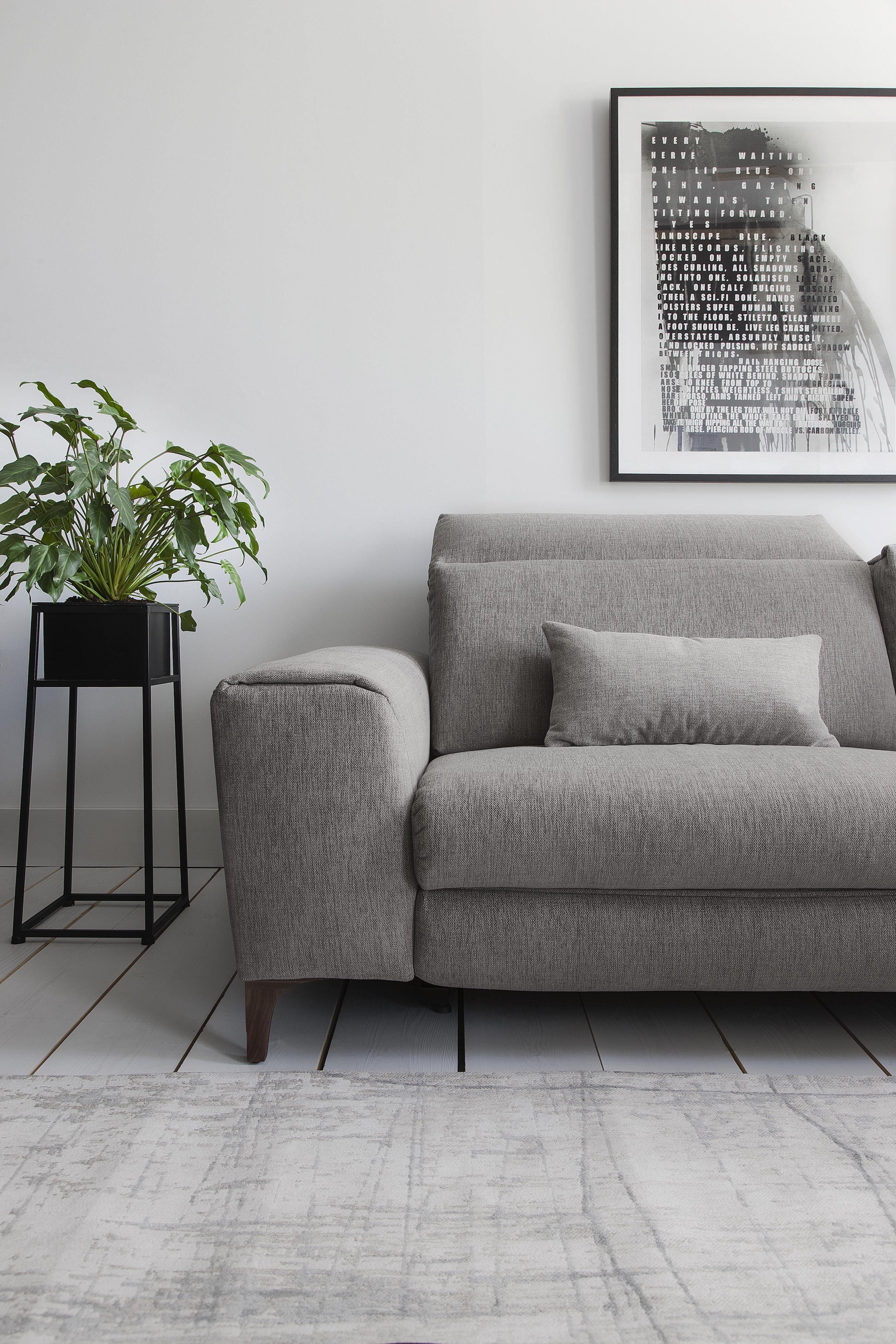 22 Frischem Smaragd Grun Sofa Sofamodelle Info Graue Couch Wohnzimmer Wohnzimmer Weiss Schwarze Wohnzimmer