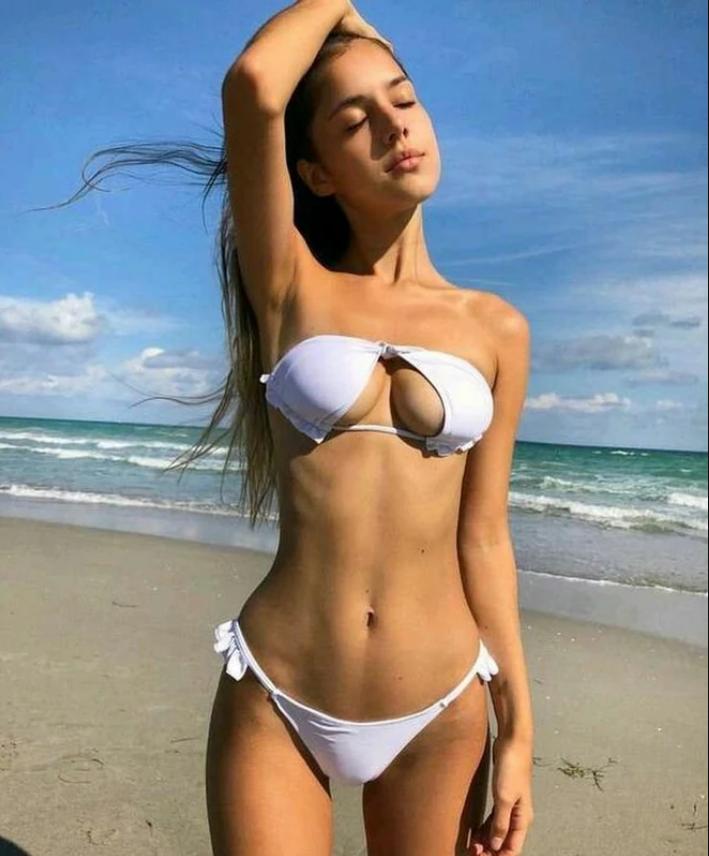 Princess diana nude beach photos