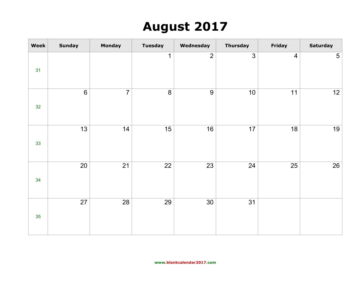 Pin By Calendar Printable On August Calendar