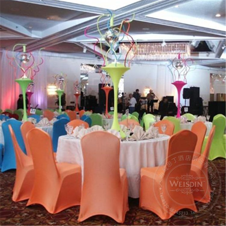 Pin By Gladys Xiao On Chair Cover Cheap Chair Covers