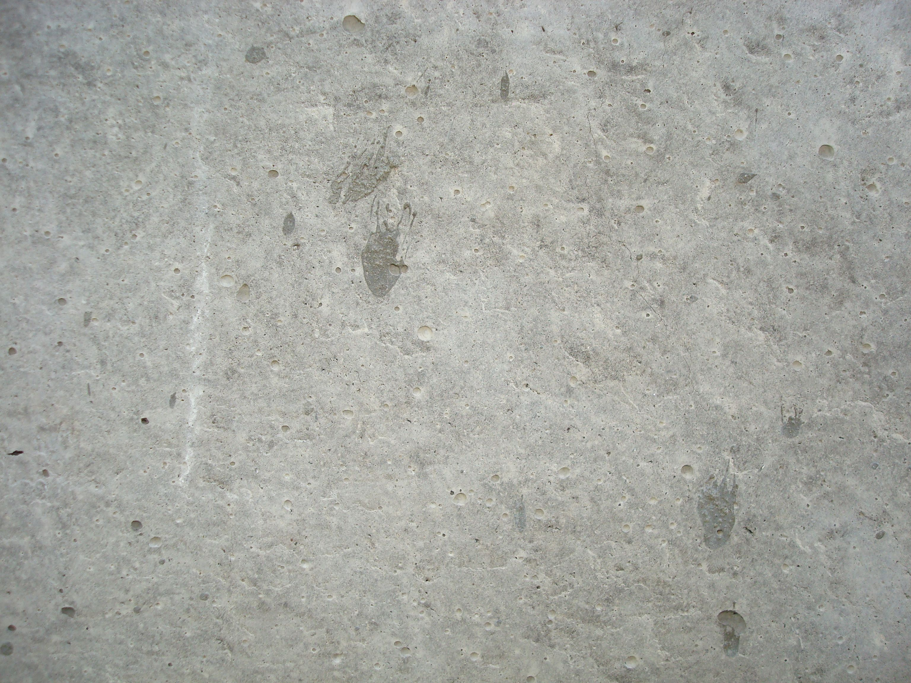 Concrete Textures Concrete Texture Texture Concrete