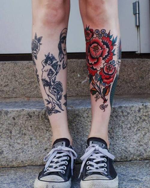 tattoome