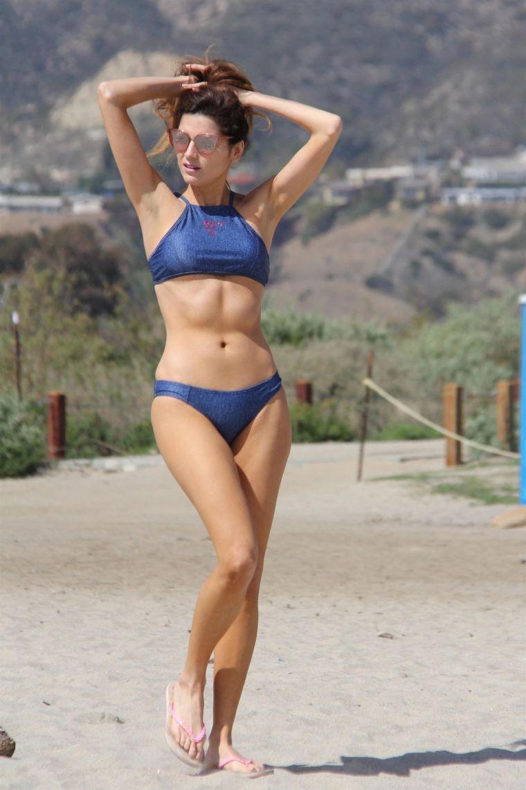 Snapchat Blanca Blanco naked (32 photos), Tits, Sideboobs, Selfie, braless 2017