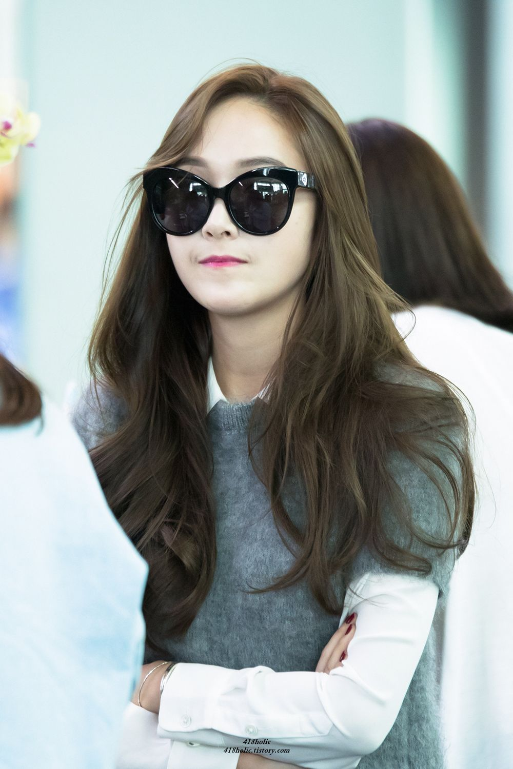 Buy Hairstyle Snsd ideas a la jessica pictures pictures trends