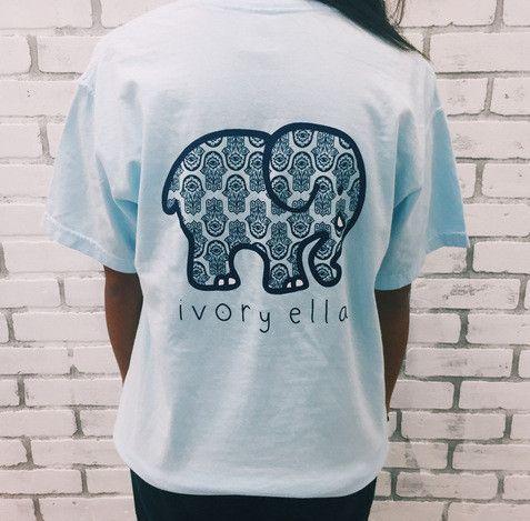 f425624ac Women T-shirt brand IVORY ELLA 2017 T shirt thin plus size loose women s  dress