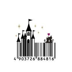 Barcode Barcode Art Barcode Tattoo Barcode Design