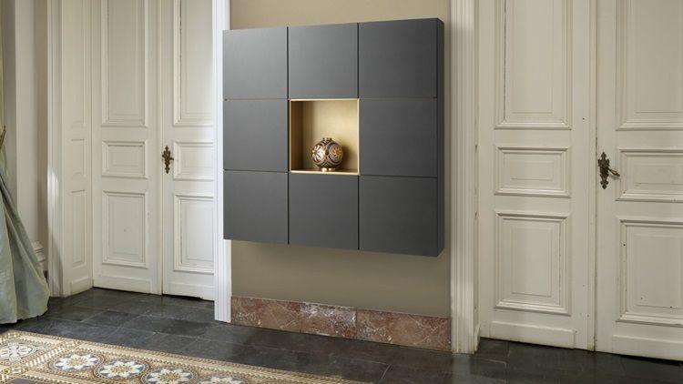 Meubles Design Sur Mesure Schmidt Meubles Mobilier De