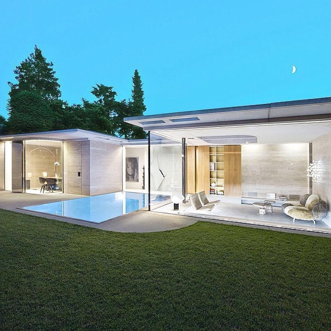#Realty #RealEstate #riodejaneiro #Joá #brasil #brazil #investment by rgtinvestimentos