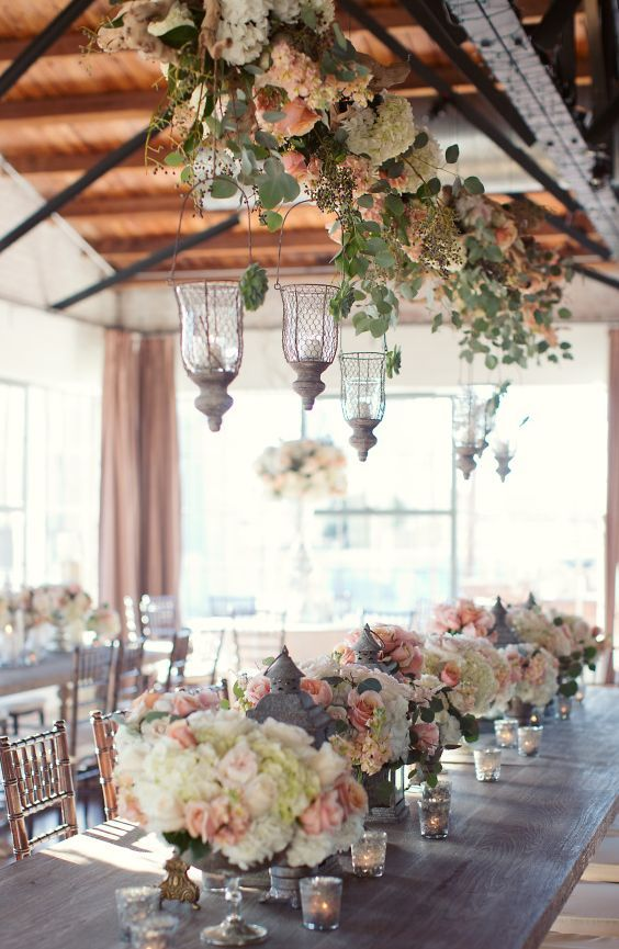 Step By Step Guide How To Plan A Wedding Reception Bridal Showers