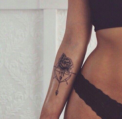 Pin By Rgreenwell2 On Tattoo Ideas Tatouage Tatouage Bras