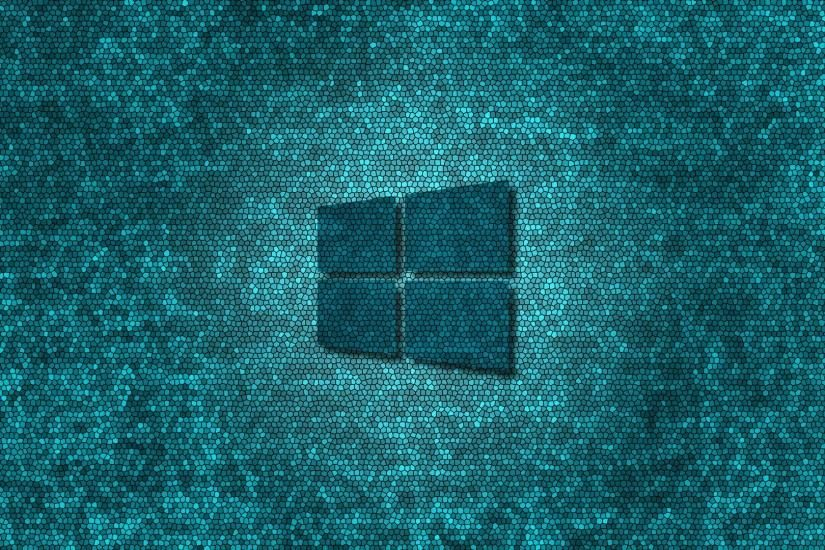 Full Size Windows 10 Wallpaper Hd 1920x1080 For Pc Desktop