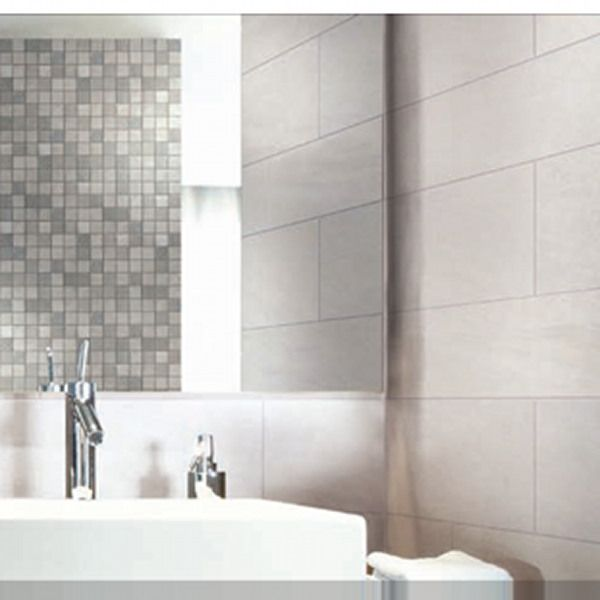 Lefka White Bathroom Tiles Brooklyn Ny White Bathroom Tiles