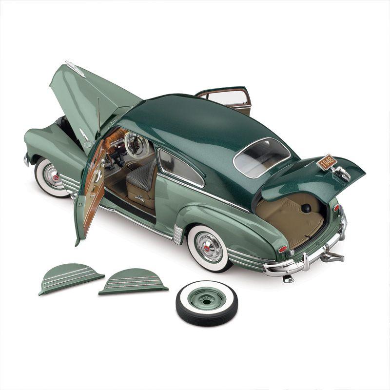 1948 Chevrolet Fleetline Aerosedan - open  sc 1 st  Pinterest & 1948 Chevrolet Fleetline Aerosedan - open | Classic Oldies ...