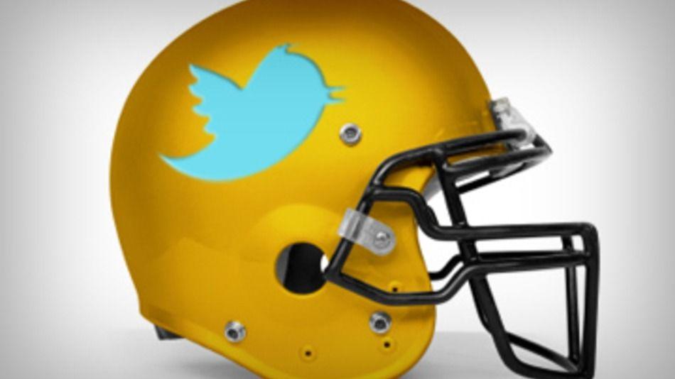 sports-marketing-social-media/ | University of kentucky ...