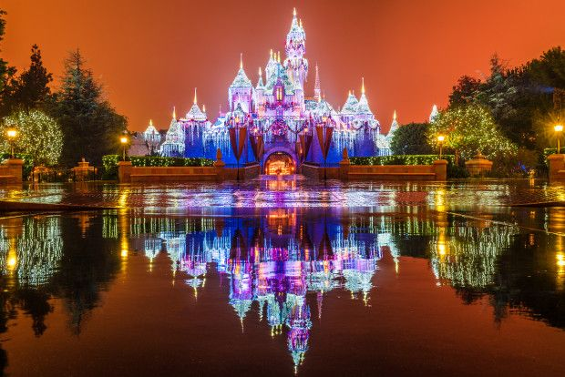 disneylands christmas season runs november 13 2015 to january 6 2016 with entertainment decorations and attractions this holiday guide offers tips