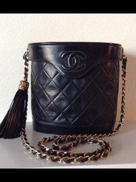 Chanel Cross Body Bag Tradesy Chanel Cross Body Bag Vintage Chanel Bag Crossbody Bag