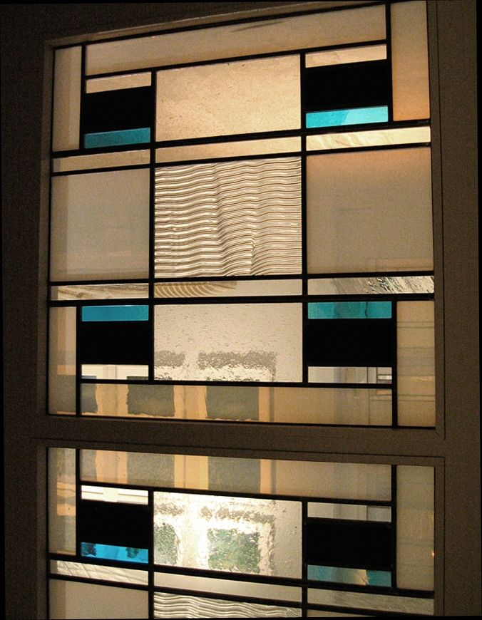 New York City apartment room dividers and doors Products I Love