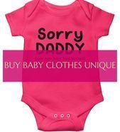 kaufen Sie einzigartige Babykleidung – kaufen Sie einzigartige Babykleidung achete …