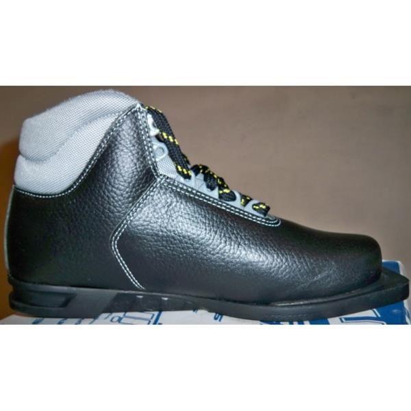 Лыжные ботинки cross ghjbpdjlbntkm