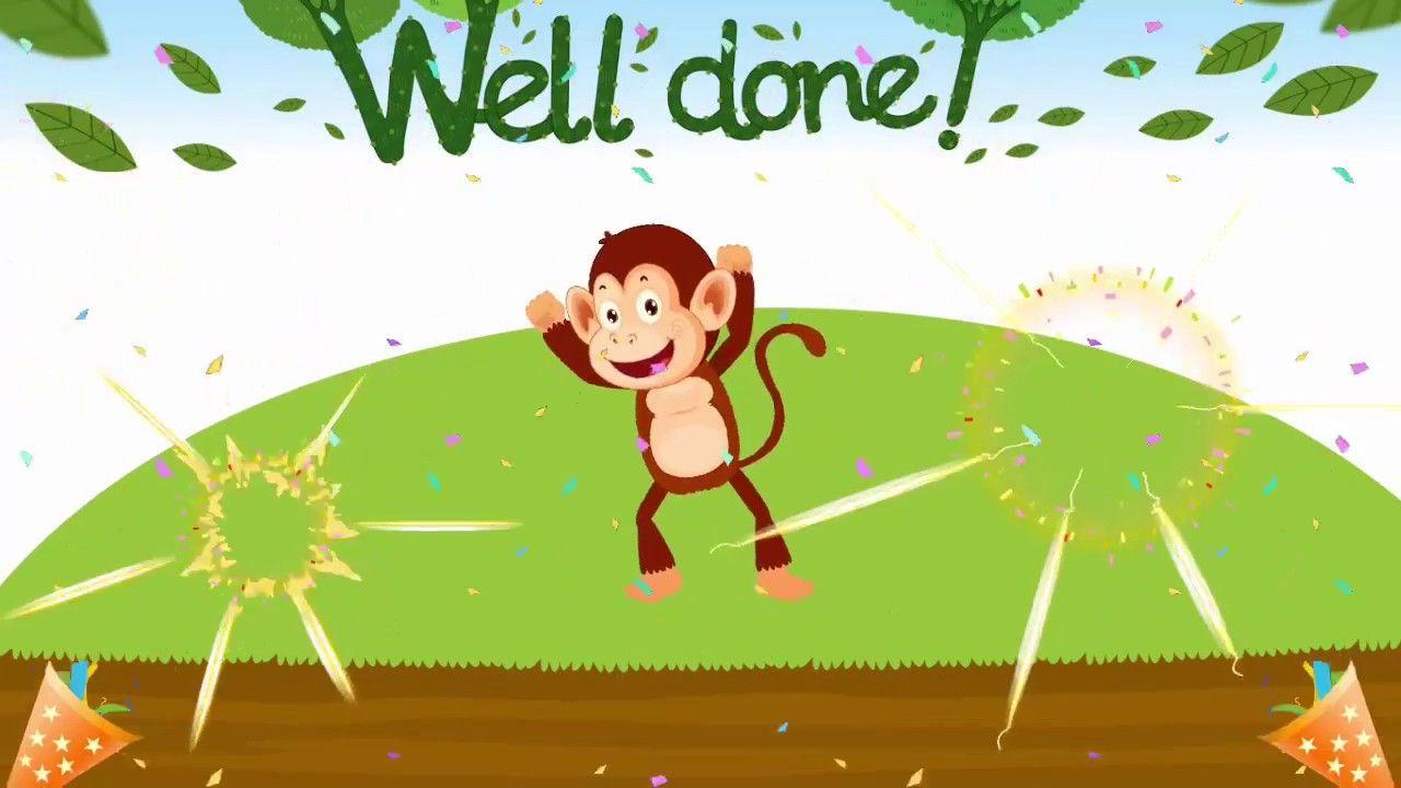 monkey junior và monkey stories có gì nổi bật
