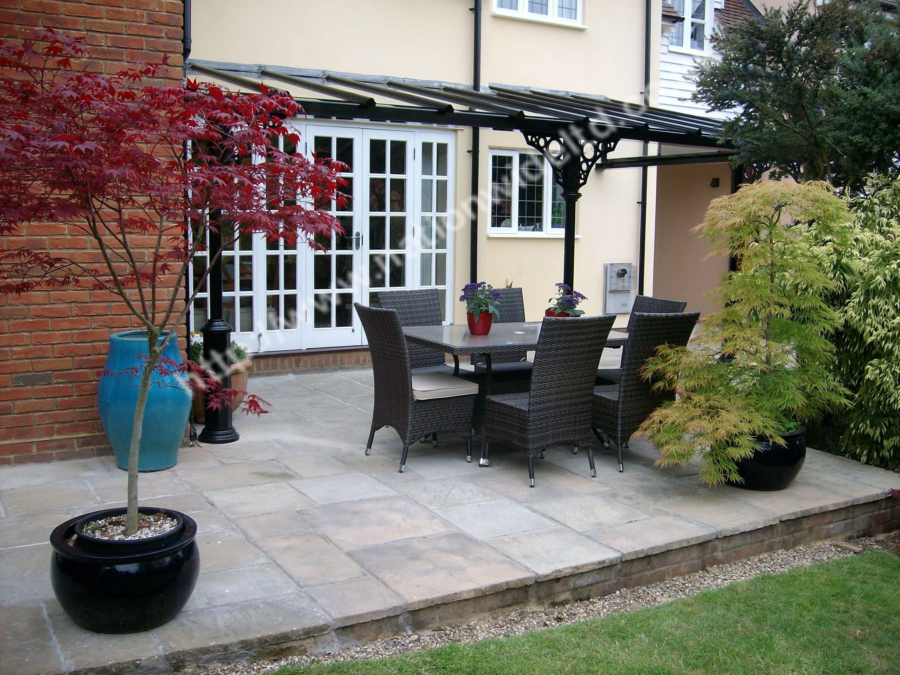 Glass roof garden verandas veranda pinterest glass roof glass roof garden verandas workwithnaturefo